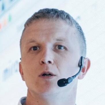 Руслан Юмагулов эксперт по настройке операционной системы, автор собственной методологии