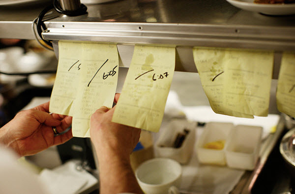 Фото с сайта steaklovers.menu