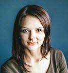 Юлия Сечко