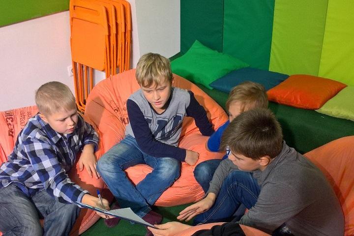 Фото со страницы www.iqdo.pro
