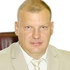 начальник отдела главного управления уголовного розыска криминальной милиции МВДРБ полковник милиции Василий Владимирович Шупляк