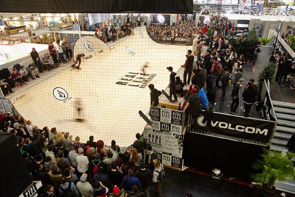 Фото с сайт ispo.com