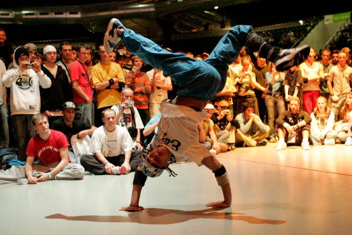 Фото с сайта fandango.com