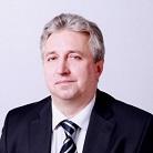 Александр Горецкий Партнер компании REVERA