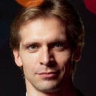 Дмитрий Береснев, директор по управлению программными активами и проверке соблюдения условий лицензирования Microsoft в странах СНГ