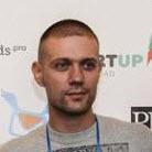 Михаил Броун