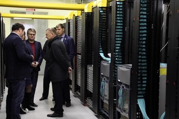 Фото с сайта aboutdc.ru