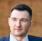 генеральный директор IT-компании «Инфомаксимум»