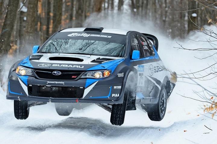 Фото с сайта car-pic.ru