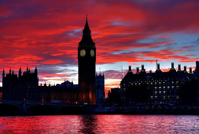 Фото с сайта favim.com