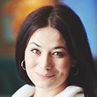 Лилия Овчинникова