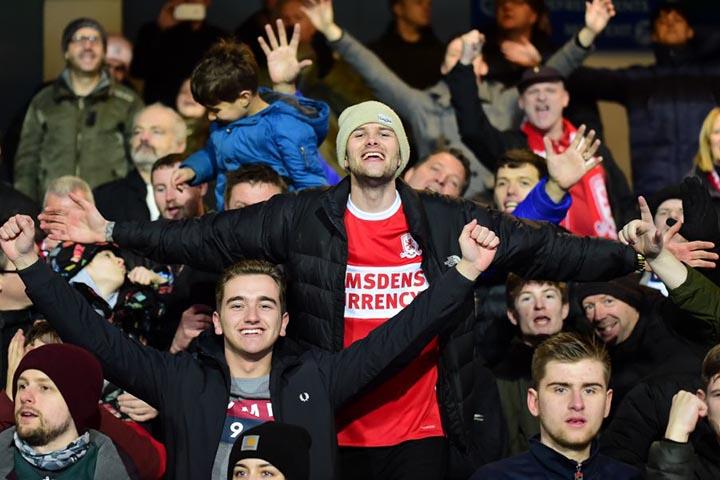Фото с сайта mfc.co.uk