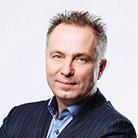 Юрий Анушкин Директор QA Academy, собственник MANAGYM