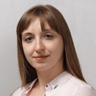 Анастасия Варвенко