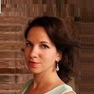 Анастасия Мелешко Представитель юридической компании Bosstom