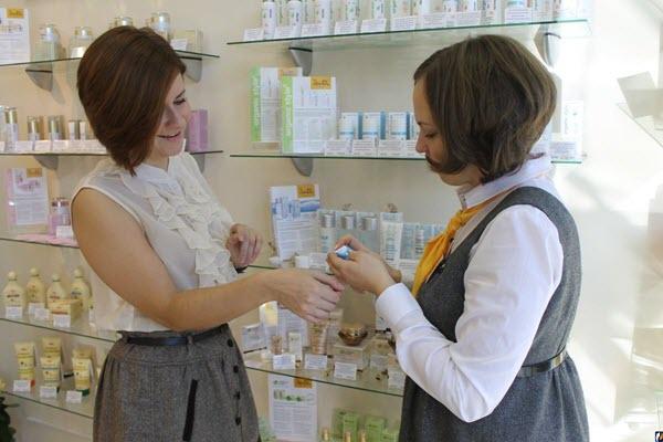Фото с сайта businesspskov.ru