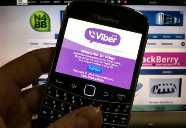 Фото с сайта viber.jetindir.com