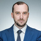 Олег Андреев