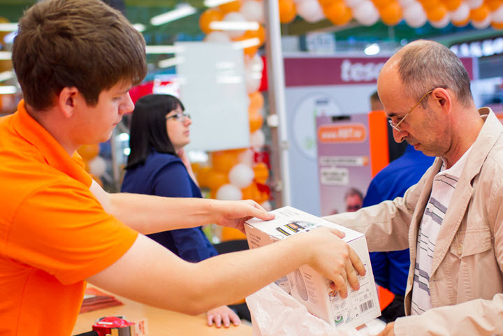 Фото с сайта sibnovosti.ru