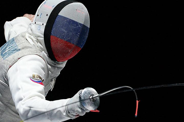 Фото с сайта rsport.ria.ru