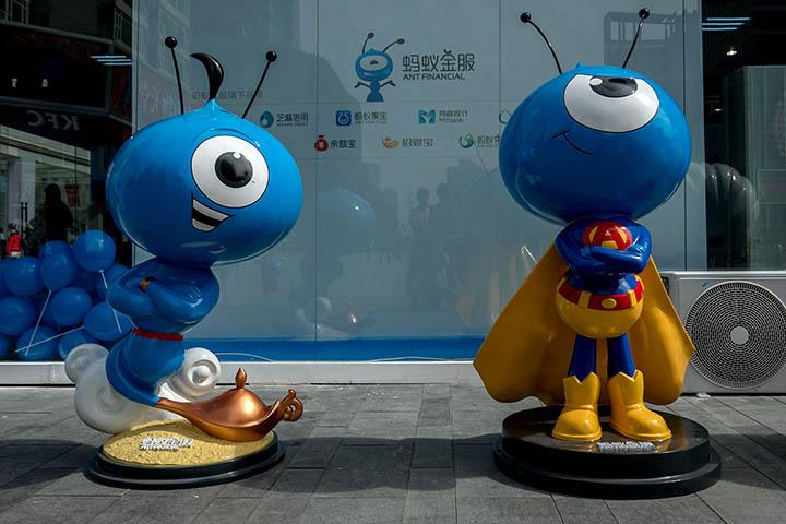 Фото с сайта bloomberg.com