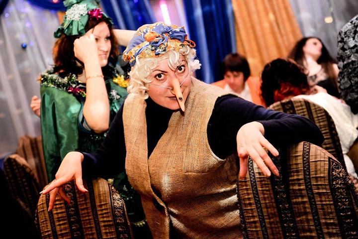 Фото с сайта zavodila.com