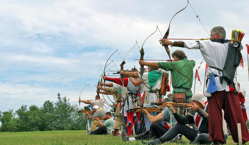Фото с сайта www.sca.org