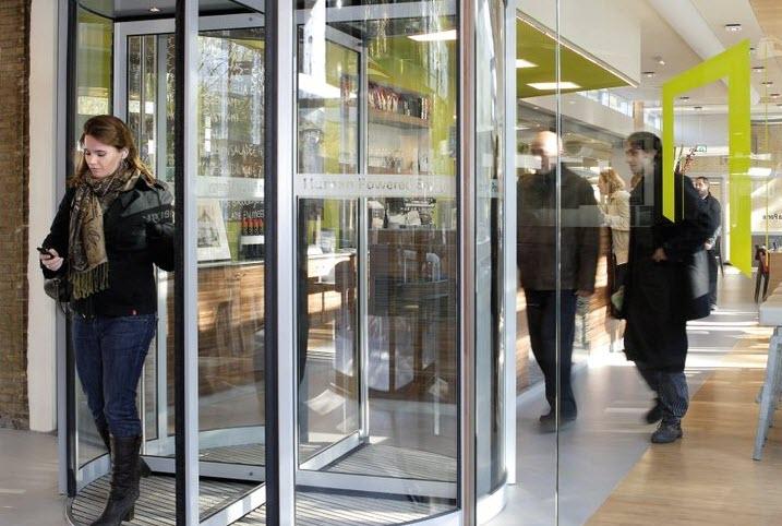 Фото с сайта kembr.com