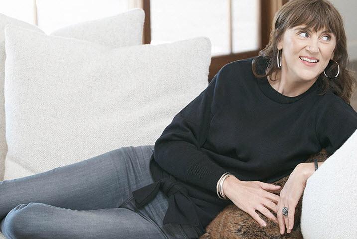 Фото с сайта jensincero.com