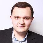 Александр АНТОНОВ, юрист практики строительства и недвижимости юридической компании REVERA