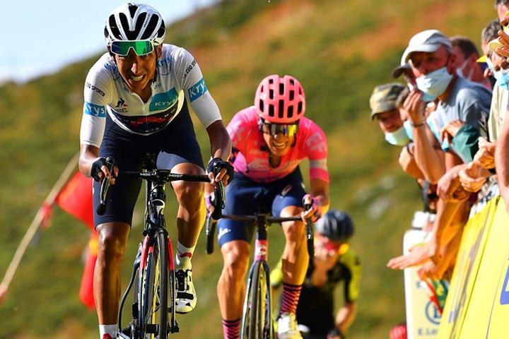 Фото с сайта sportrbc.ru