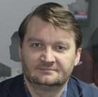 Андрей Курейчик