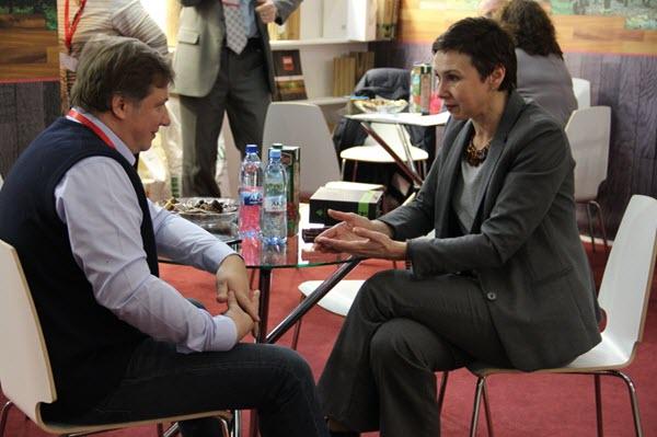 Фото с сайта habrahabr.ru
