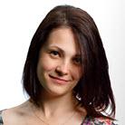 Дарья Бич