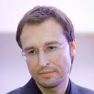 Дмитрий Фицнер Эксперт в сфере вендингового бизнеса