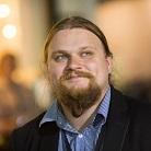 Сергея Лавриненко Проектный менеджер Gismart