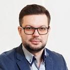 Дмитрия Огиевич