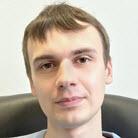 Игорь Лахтенков