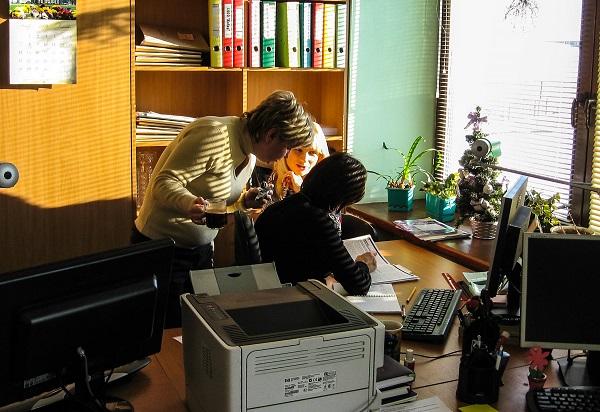 Фото с сайта pbk.by