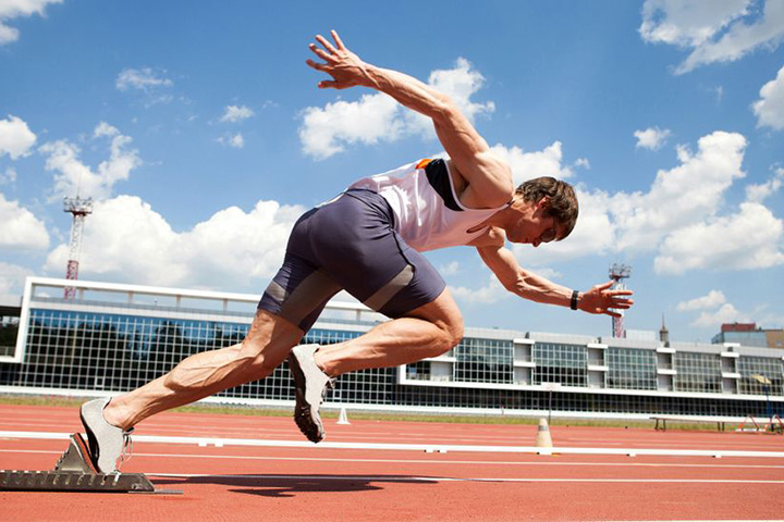 Фото с сайта sportdnipro.com