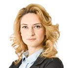 Татьяна Беляева Старший юрист Cobalt