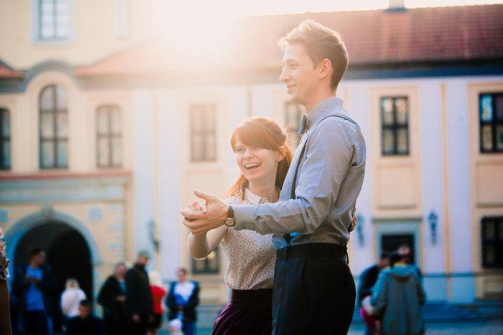 Наталья Коршунова. Фото: Лиза Соловей