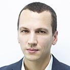 Денис Четвериков