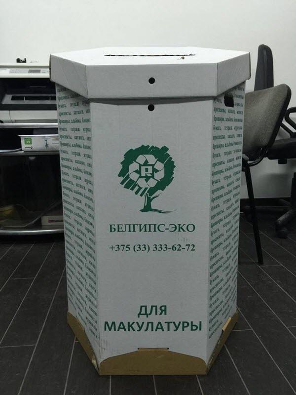 Фото из личного архива Игоря Кольченко