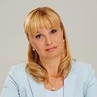 Анна Зуева Сооснователь и директор компании «Делайт 2000»