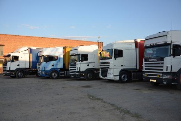 Фото с сайта rta-avto.com