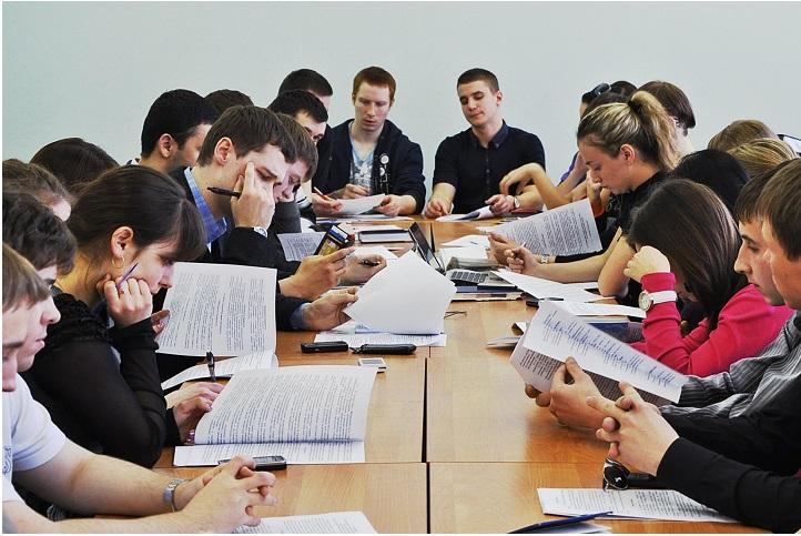 Фото с сайта narfu.ru