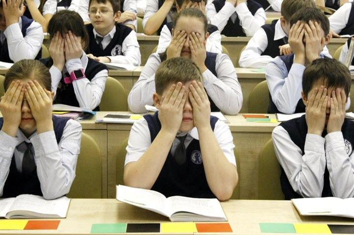 Фото с сайта russkievesti.ru