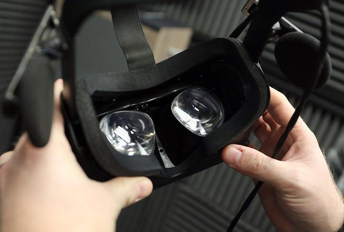 Фото с сайта forum.ixbt.com