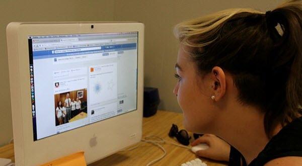Фото с сайта papasemar.com